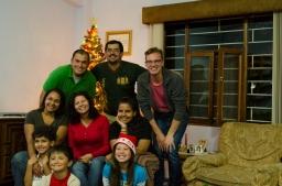 My Christmas 2012